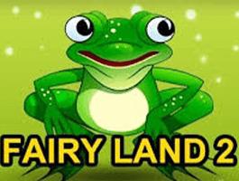 Автомат Fairy land 2